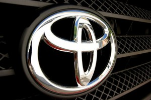 Toyota отзывает 3,37 миллиона автомобилей из-за неисправностей