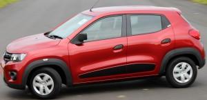 У Автоваза может появиться новый дешевый автомобиль