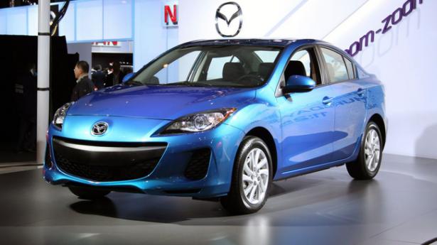 В России 24 автопроизводителя подняли цены на свои автомобили