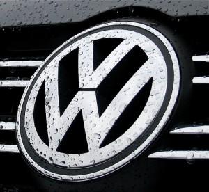 Volkswagen начнёт производить 30 новых экологичных моделей к 2025 году