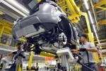 Завод Jaguar Land Rover Бразилия 2016 фото 5