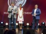 Надежность и качество: дилерам ŠKODA присуждена награда за доверие потребителей