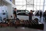 тест-драйв Volkswagen Волга-Раст Фото 01