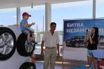 тест-драйв Volkswagen Волга-Раст Фото 06