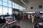 тест-драйв Volkswagen Волга-Раст Фото 07