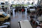 тест-драйв Volkswagen Волга-Раст Фото 09