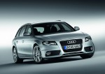 Audi А4  1