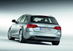 Audi А4  2