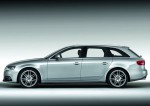 Audi А4  3