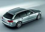 Audi А4  4