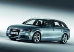 Audi А4  5