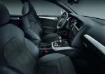 Audi А4  6