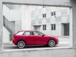 Audi Q2 2017 10