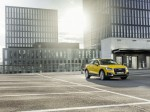 Audi Q2 2017 12
