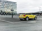 Audi Q2 2017 2