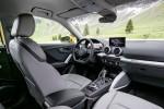 Audi Q2 2017 4