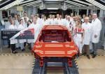 Audi Q2 2017 6