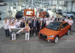Audi Q2 2017 7