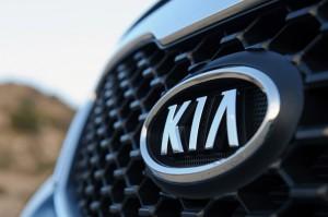 Автомобили KIA станут первыми иномарками оснащенными системой ЭРА-ГЛОНАСС