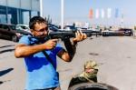 Битва наземных Волга-Раст 26