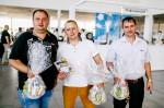 Битва наземных Волга-Раст 35