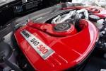 Brabus Mercedes 500 4x4 G-Wagen  Фото 01
