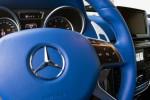 Brabus Mercedes 500 4x4 G-Wagen  Фото 02