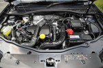 Dacia Renault Duster 2017 Великобритания 11