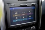 Dacia Renault Duster 2017 Великобритания 9