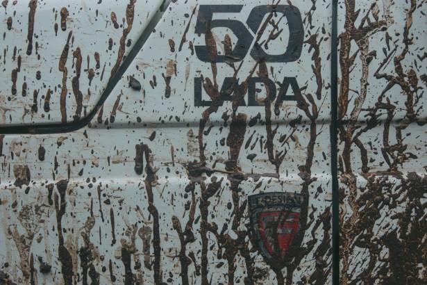 Дикарии перевал Дятлова 2016 Фото 12