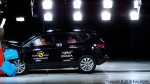 Евро NCAP Seat Ateca 2016 3