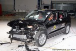 Евро NCAP Seat Ateca 2016 5