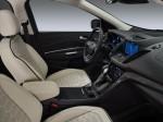 Ford Kuga Vignale 2016  6