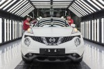 Nissan Juke концепт 2017 Фото 05