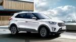 Пройдена финальная стадия сборки тестовых кроссоверов Hyundai Creta
