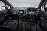 Renault Captur 2017 Фото 01