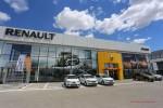 Renault Kaptur Волжский Арконт 2016 01