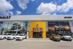 Renault Kaptur Волжский Арконт 2016 02