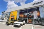 Renault Kaptur Волжский Арконт 2016 04