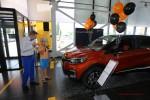 Renault Kaptur Волжский Арконт 2016 07