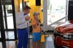 Renault Kaptur Волжский Арконт 2016 08
