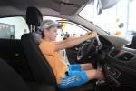 Renault Kaptur Волжский Арконт 2016 11