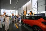 Renault Kaptur Волжский Арконт 2016 18