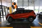 Renault Kaptur Волжский Арконт 2016 22