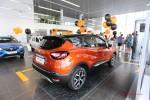 Renault Kaptur Волжский Арконт 2016 23