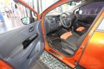 Renault Kaptur Волжский Арконт 2016 24