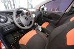 Renault Kaptur Волжский Арконт 2016 25