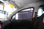 Renault Kaptur Волжский Арконт 2016 26