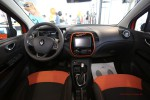 Renault Kaptur Волжский Арконт 2016 27