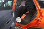 Renault Kaptur Волжский Арконт 2016 28